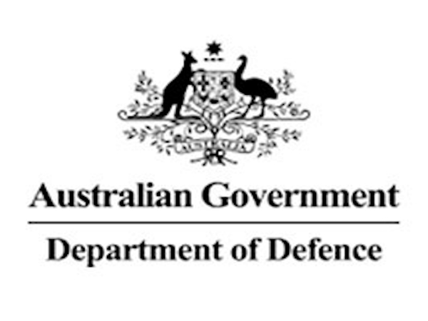 Quikdeck Roofing Services Government Project - Royal Australian Air Force Base, Glenbrook - ../../dc/gallery/lrg/1511752403_raaf-gov-logo.png