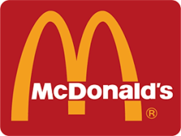 Quikdeck Roofing Services Commercial and Industrial Project - McDonalds – Sydney International Airport - ../../dc/gallery/lrg/1511825654_McDonalds T1 1.png