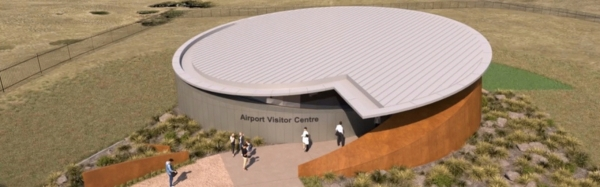 Quikdeck Roofing Services All Projects Project - Western Sydney Airport Visitor Centre - ../../dc/gallery/lrg/1566447980_WSA Hero copy.jpg