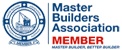 MRCAA - Metal Roofing & Cladding Association of Australia Member logo