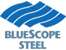 Bluescope Steel metal product supplier