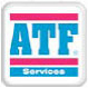 ATF Services - Quikdeck Metal Roofing Services Partner - Australia's market leader in the supply of quality solutions for temporary fencing, video surveillance cameras and edge protection.