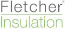 Fletcher Insulation - Quikdeck Metal Roofing Services Partner - Home & Commercial Insulation Services Australia