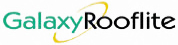 Galaxy Rooflite - Quikdeck Metal Roofing Services Partner - Quality roofing suppliers and manufacturers