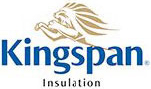 Kingspan Insulation | High Performance Insulation - Quikdeck Metal Roofing Services Partner