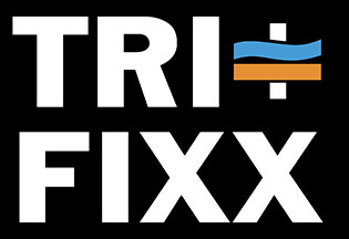 TriFixx - Quikdeck Metal Roofing Services Partner - Fastenning Systems for steel, timber and concrete